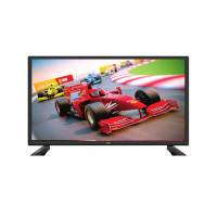 Arpico 24 Inch LED TV IMARP24W1900