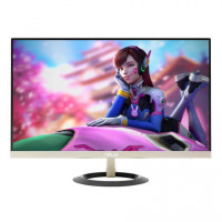 Asus 23.8 Inch IPS Ultra Slim Full HD LED Monitor VZ249H
