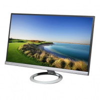 Asus 27 Widescreen LED Multimedia Monitor - MX279H
