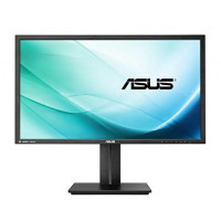 Asus 28 Inch LED/4K HD Monitor PB287