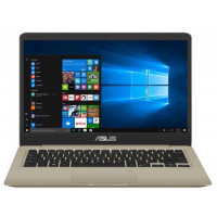 Asus Core i5 8th Gen R542UR-DM464 Laptop