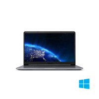 Asus Core i5 Laptop R542UA-DM516R