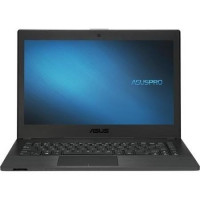 Asus Core i5 Notebook P2540UA-DM0159D