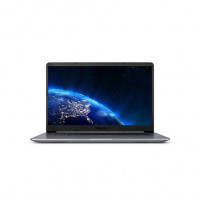 Asus Core i7 DOS Laptop R542UR-DM463