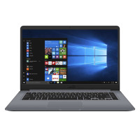 Asus Notebook X510UF Intel Core i5