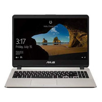 Asus X507UA Laptop Core I3 8130U