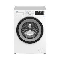 Beko 10.5KG Washing Machine & Dryer B-WDA105614