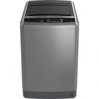 Beko 7KG Top Loading Freestanding Fully Automatic Washing Machine B-WTL70019G