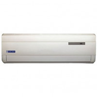 Blue Star Inverter Air conditioner 18000BTU