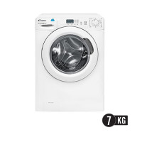 Candy 7KG Fully Automatic Front Loading Washing Machine CS1071D1
