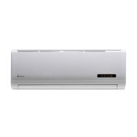 Chigo 12000 BTU Non Inverter Air Conditioner
