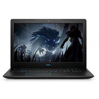 Dell G3 15 Gaming Intel Core i7