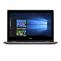 Dell Inspiron 13 Inch Core i5 5379