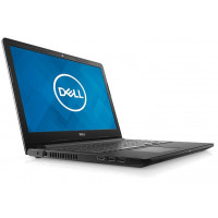 Dell Inspiron 15 3565 AMD Dual Core - A453BLK