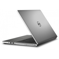 Dell Inspiron 5559 15.6 Intel Core i7-6500U 2.5GHz 6th Gen Laptop