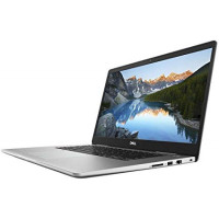Dell Inspiron 7570 15 Inch Core i5