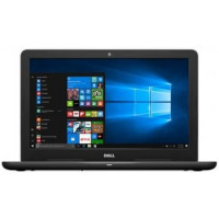 Dell Inspiron Core i5 5570