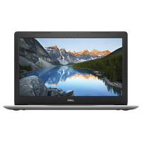 Dell Inspiron 5570 Core i7