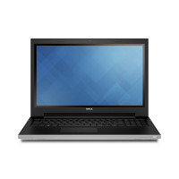 Dell Inspiron Core i7 N5559