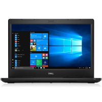 Dell Latitude 3480 14 Inch Intel Core i3-7100U