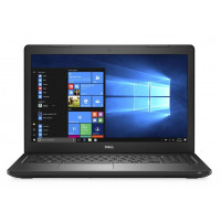 DELL Latitude 3580 Intel Core i5-7200U 15.6 Notebook
