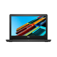 Dell Notebook Inspiron 3576 Core i3