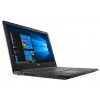 Dell Notebook Inspiron 3576 Core i5