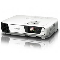 Epson Full HD projector EB-X36