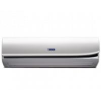 Frostaire Wall Mounted Air Conditioner MF124CR