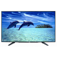 Fuji 32 Inch HD LED TV EH5000