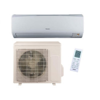 Gree Inverter Air Conditioner 9000BTU