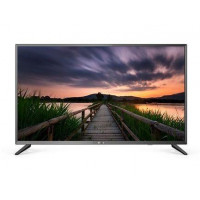 Haier 32 HD Ready LED TV LE32K6000