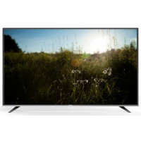 Hisense 43 Inch UHD 4K Smart LED TV N3000UW