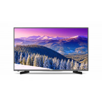Hisense 49 Inch Full HD LED TV N2170