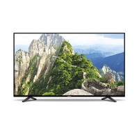 Hisense 65 Inch UHD Smart LED TV N3000UW