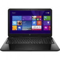 HP 15 AB099TX I7 Notebook PC