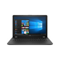 HP 15 Inch Core i3 BS588TU