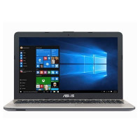 HP 15 Inch Dual Core BW099AU-AMD