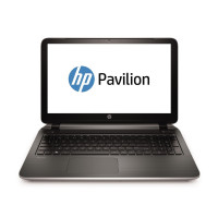 HP 15 Notebook AC007