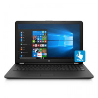 HP 15.6 Inch Intel Core i5 Laptop BS168CL