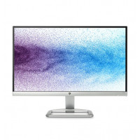 HP 21.5 Inch Full HD IPS Monitor T3M70AA