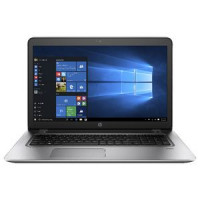 HP 250 G6 Core i3 Laptop