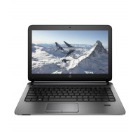 HP 440 G4 i3 Laptop