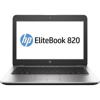 HP EliteBook 820 Core i7 6th Gen