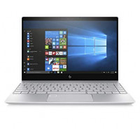 HP Envy 13 Laptop Core i7-8550U ah0017tu