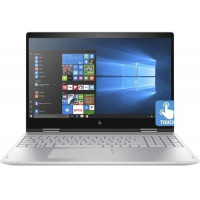 HP ENVY X360 15 Inch Core I7 8550U