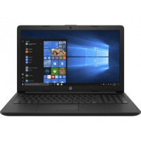 HP Notebook  15 db0000au AMD Dual Core E2 9000e