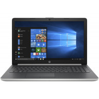 HP 15 AMD Dual Core E2 9000e Notebook db0001au