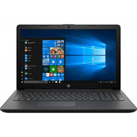 HP Notebook 15 Inch db0187au AMD Ryzen 3 2200U