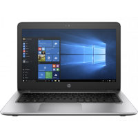HP Notebook Probook 440 G4 i7